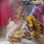 Ayyappa Swami Abhidhegam 1