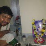 Shivaratri 2017 -2