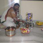 Shivaratri 2017 -3