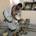 shivaratri 2017 -4